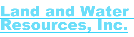 Land and Water Resources, Inc.